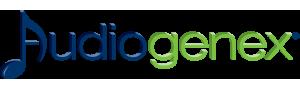 audiogenex